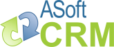 ASoft CRM Realty. Картинка