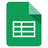 Интеграция Битрикс24 с Google Spreadsheets — автоматическая выгрузка в таблицы. Фото